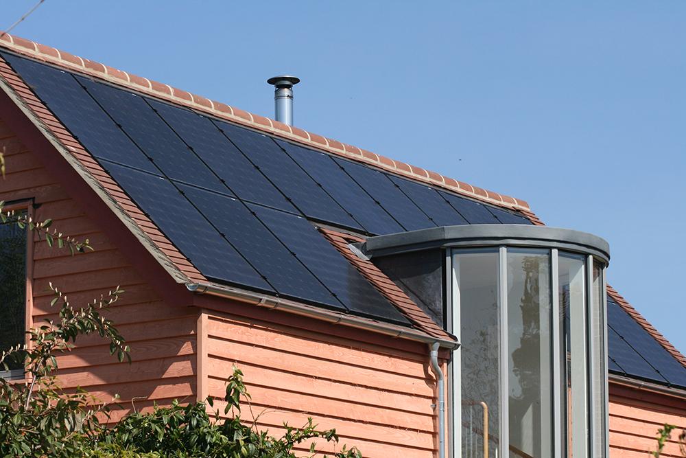 ottimizzatori solaredge 9