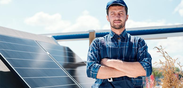 ecobonus 110 per fotovoltaico e accumuli tecnico