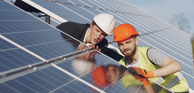 ecobonus 110 per fotovoltaico e accumuli case